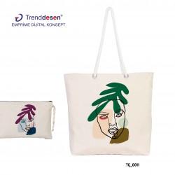 Çanta Desenleri 011