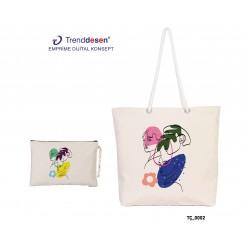 Çanta Desenleri 002