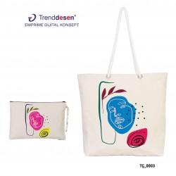 Çanta Desenleri 003