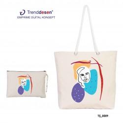 Çanta Desenleri 004