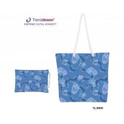 Çanta Desenleri 020