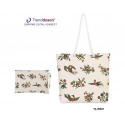 Çanta Desenleri 022