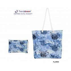 Çanta Desenleri 024