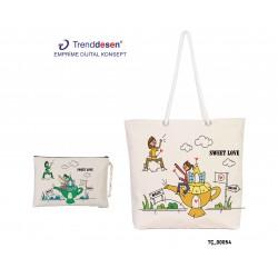 Çanta Desenleri 054